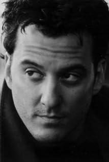 Francis Fallon Picture