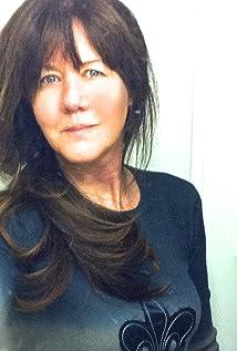Anne Vince Picture