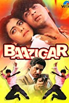 Image of Baazigar
