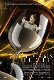 Tempus fugit(2003) Poster - Movie Forum, Cast, Reviews