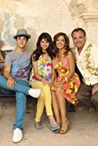 Image of Wizards of Waverly Place: The Movie