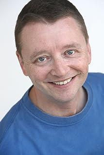 John Keating Picture
