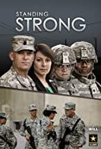 Primary image for Standing Strong