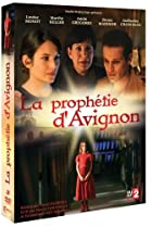 Image of The Avignon Prophecy