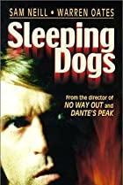 Image of Sleeping Dogs