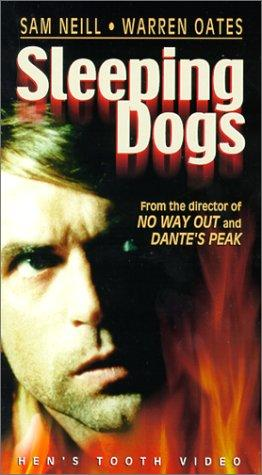 Sleeping Dogs (1977)
