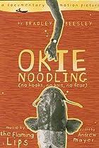 Image of Okie Noodling