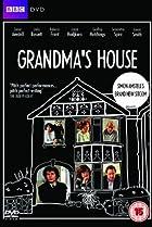 Image of Grandma's House