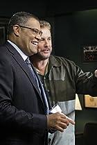 Image of CSI: Crime Scene Investigation: 19 Down