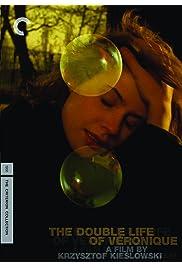 Nonton Film The Double Life of Veronique (1991)