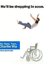 The New, True, Charlie Wu