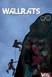Wall Rats Poster