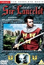 Image of The Adventures of Sir Lancelot