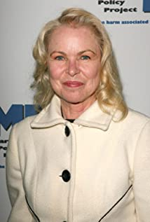 Michelle Phillips Picture