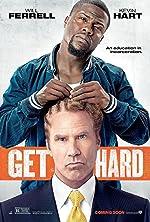 Get Hard(2015)