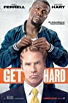 Writer Claims 'Get Hard' Ripped Off His 'Prison 101' Idea