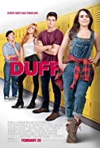 Primary image for The DUFF