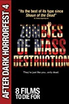 Image of ZMD: Zombies of Mass Destruction
