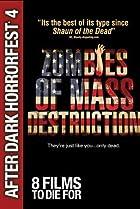 Image of ZMD: Zombies of Mass Destruction