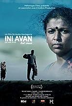 Ini Avan