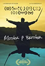 Primary image for Mother and Brother