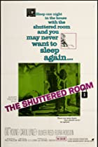 Image of The Shuttered Room