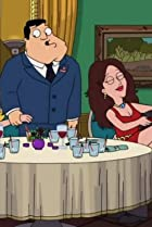 Image of American Dad!: Four Little Words