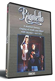 Rigoletto (1993) Poster - Movie Forum, Cast, Reviews