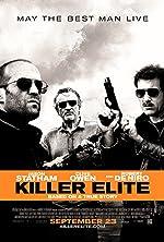Killer Elite(2011)