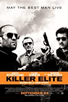 Image of Killer Elite