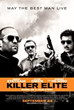 Primary image for Killer Elite