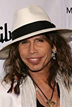 Steven Tyler's primary photo