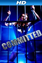 Image of Committed