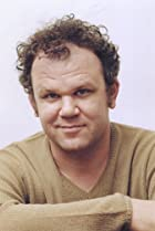 Image of John C. Reilly
