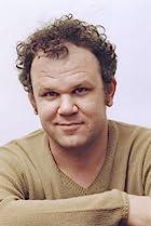 Image of John C. Reilly