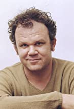 John C. Reilly's primary photo