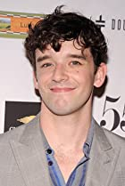 Image of Michael Urie