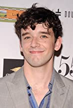 Michael Urie's primary photo