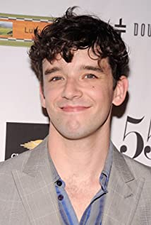 Michael Urie Picture