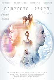 Watch Online Realive HD Full Movie Free