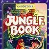 Jungle Book (1995)