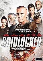 Gridlocked(2016)
