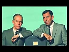 Dragnet 1969: Burglary - DR-31