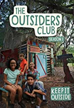 The Outsiders Club