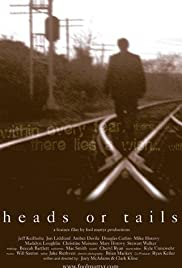Heads or Tails Poster