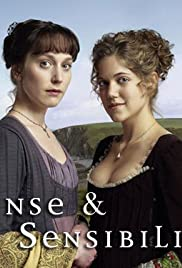 Sense & Sensibility Poster - TV Show Forum, Cast, Reviews