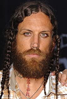Brian 'Head' Welch Picture