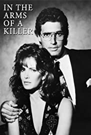 In the Arms of a Killer (1992) Poster - Movie Forum, Cast, Reviews