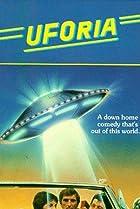 Image of UFOria