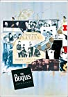 """The Beatles Anthology"""